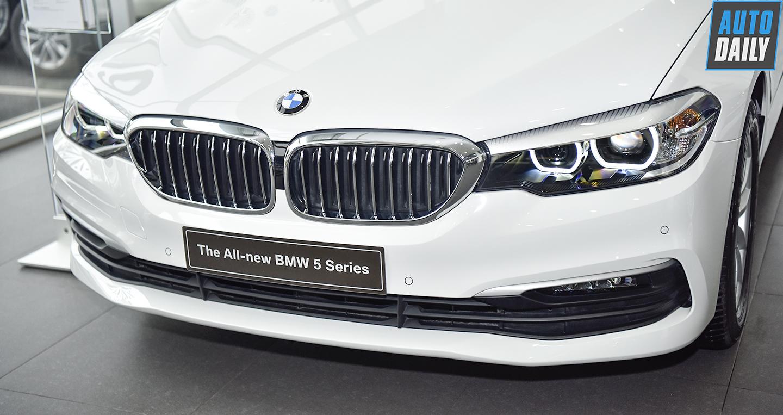 bmw-5-series-2019-autodaily-dsc9374-copy.jpg