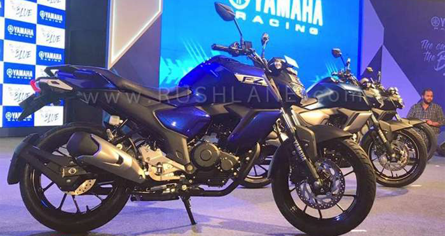 2019-yamaha-fz-s-fzs-india-launch-price-official-1.jpg
