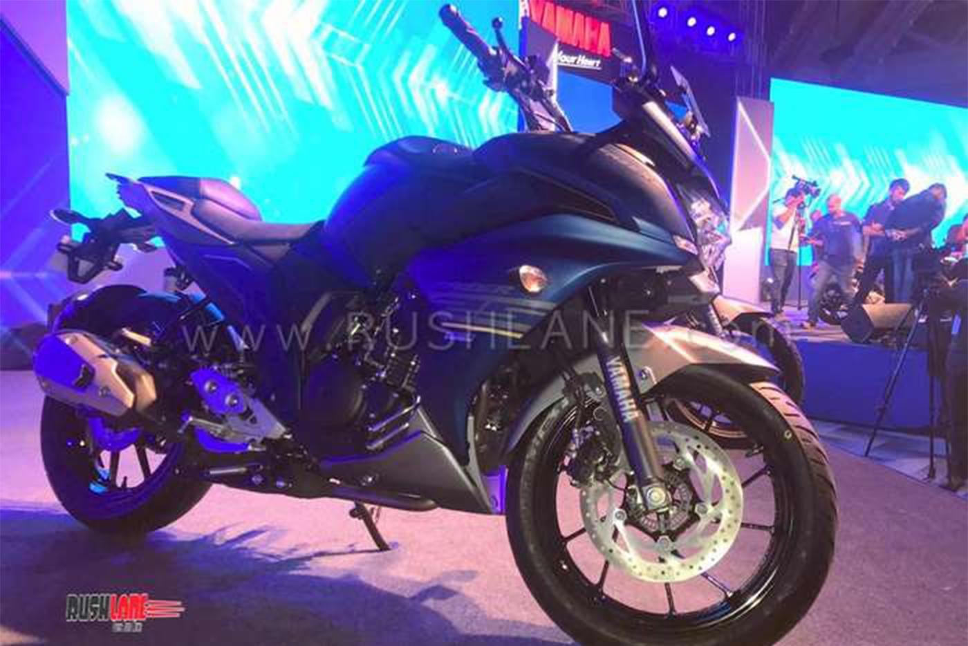 2019-yamaha-fz25-fazer-25-abs-launch-price-india2.jpg