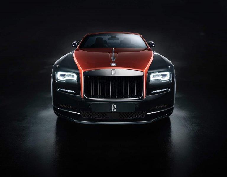 rolls-royce-7.jpg