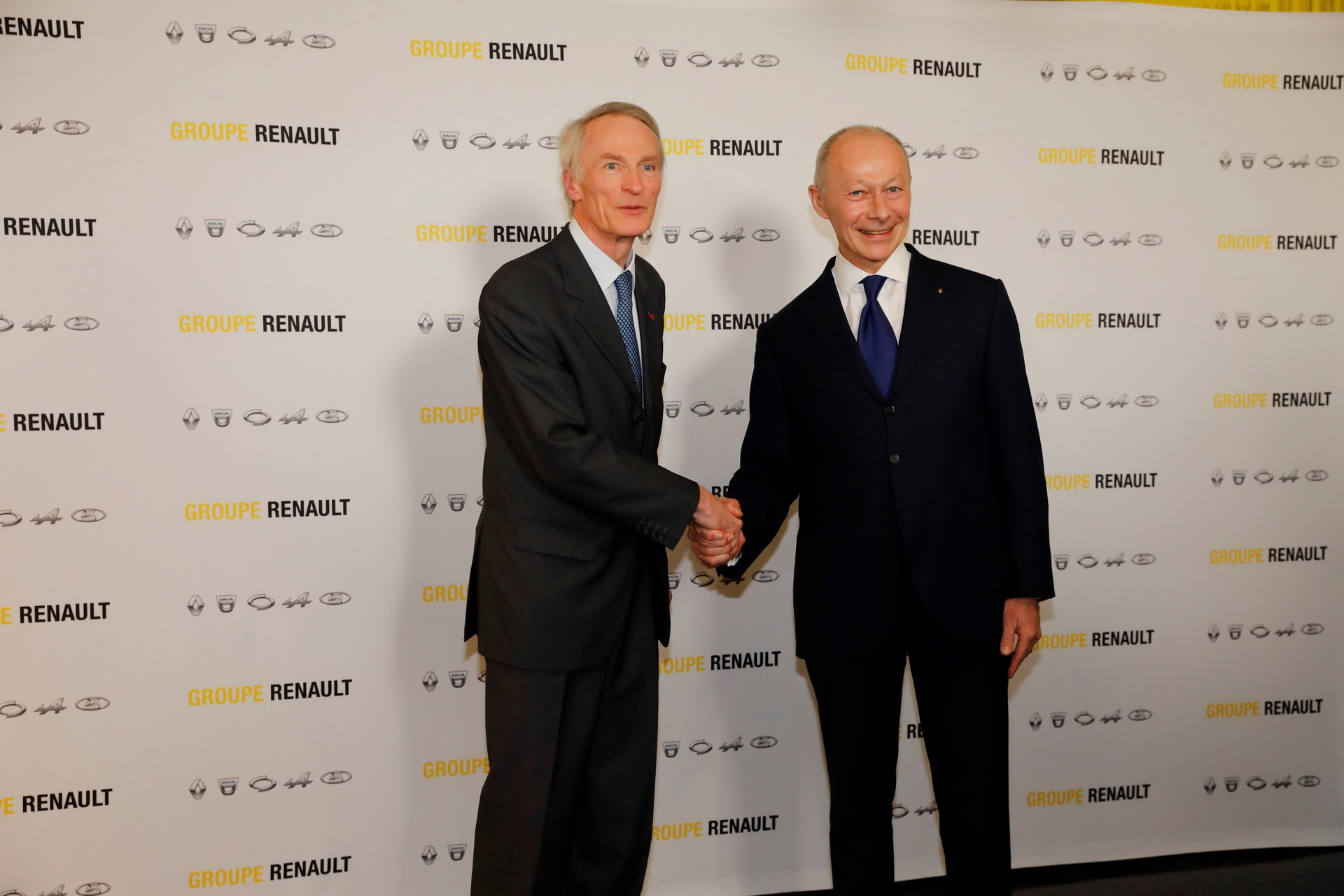 renault-jean-dominique-senard-and-thierry-bollore-1.jpg