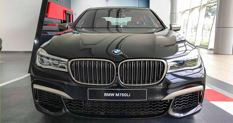 bmw-m760li-autodaily-50584687-330531717556557-8213203292272984064-n-copy.jpg