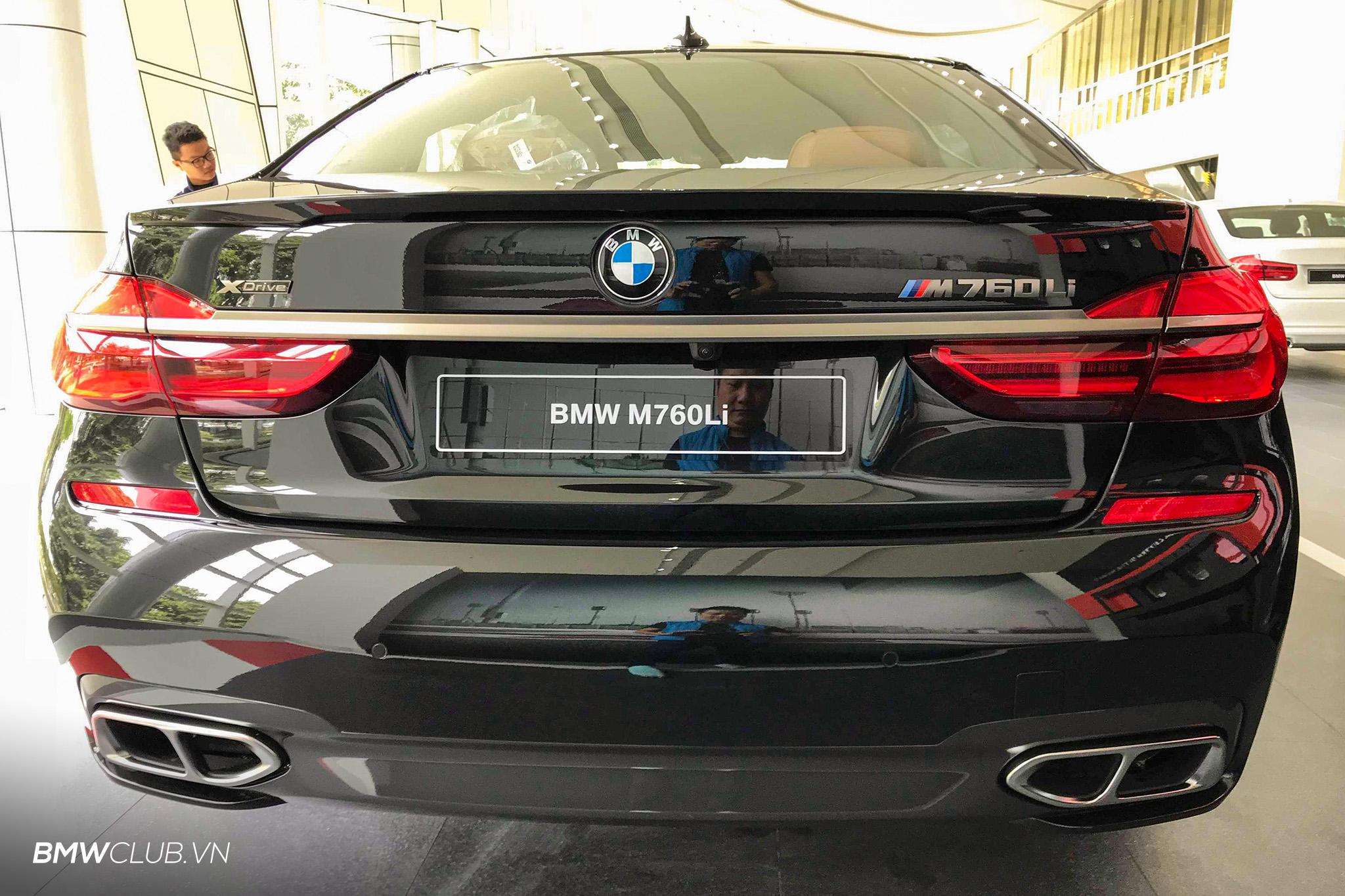 bmw-m760li-autodaily-50745338-298510374139211-6446868807490207744-n.jpg