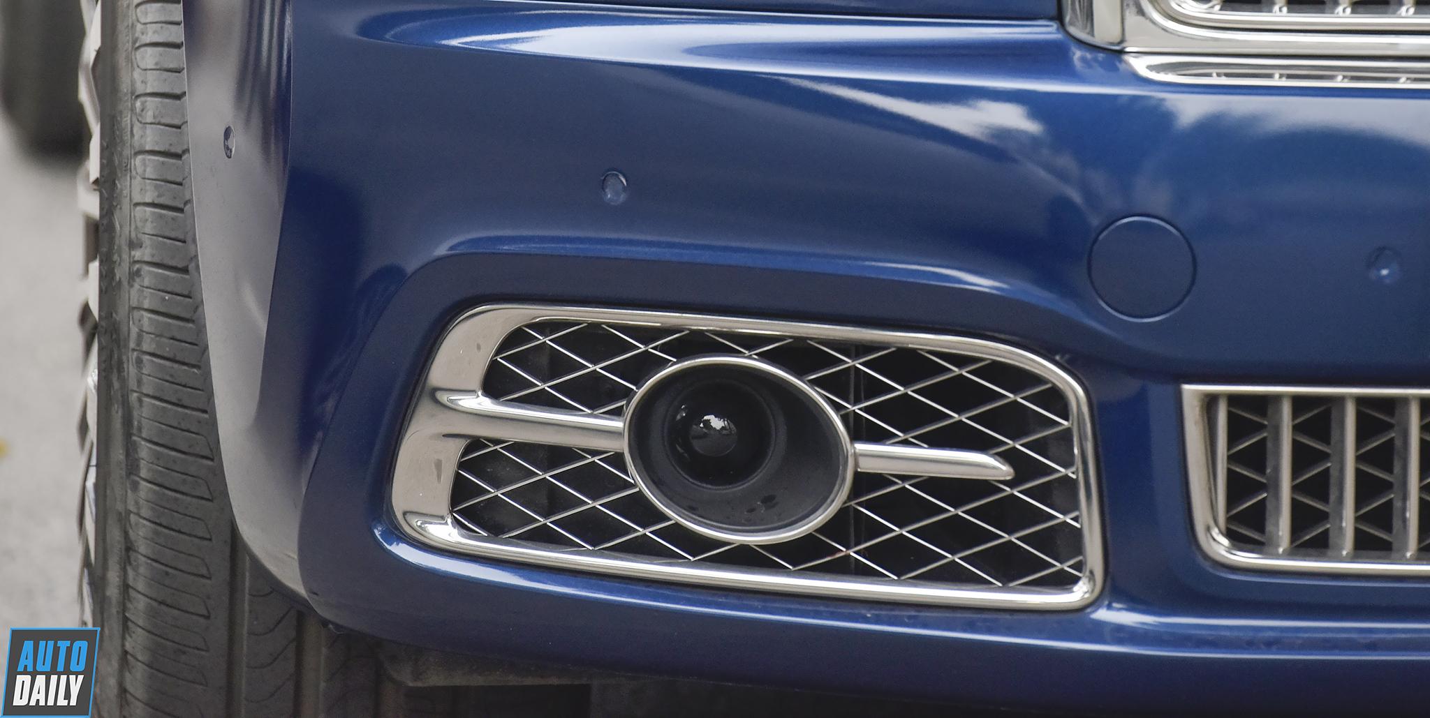 bentley-mulsanne-2018-autodaily-21.jpg