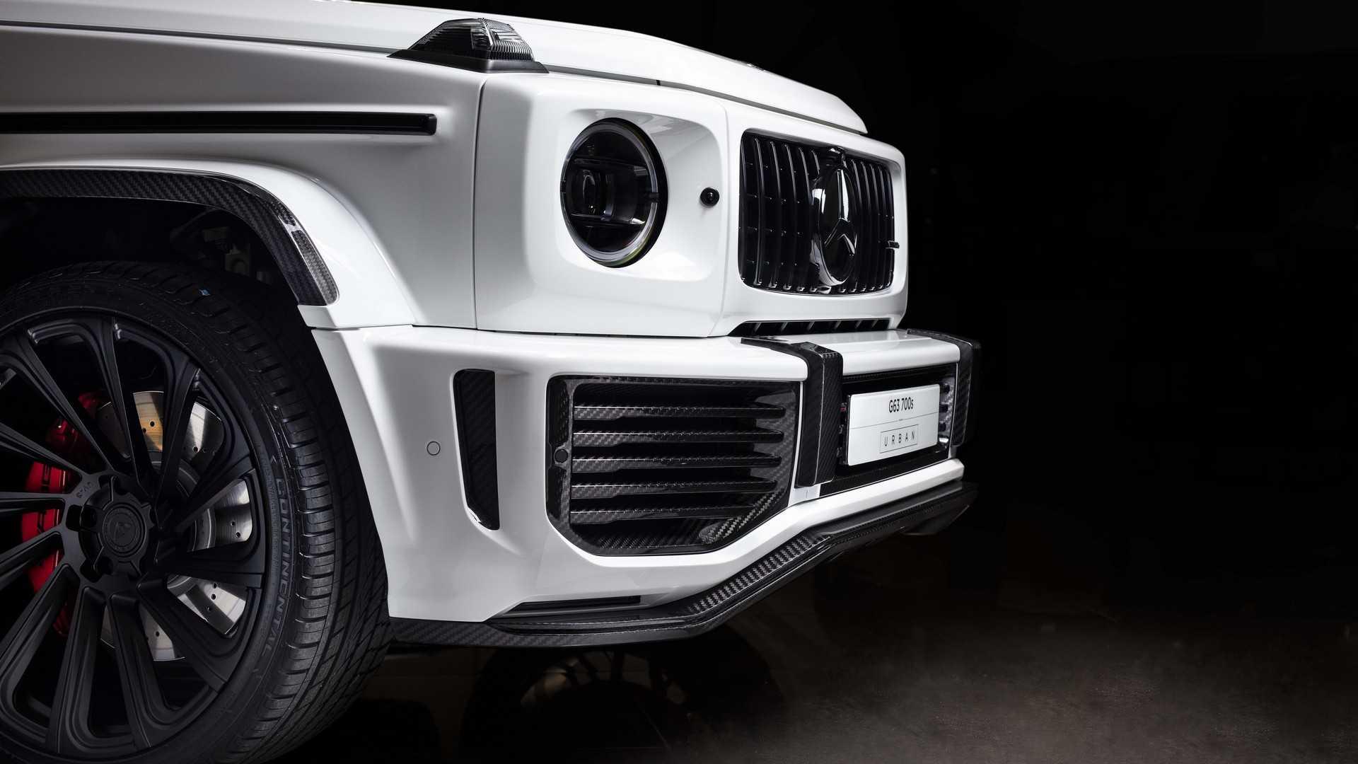 2019-mercedes-amg-g63-widebody-by-urban-automotive-2.jpg