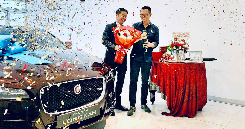 jaguar-xf-long-kan-01.jpg