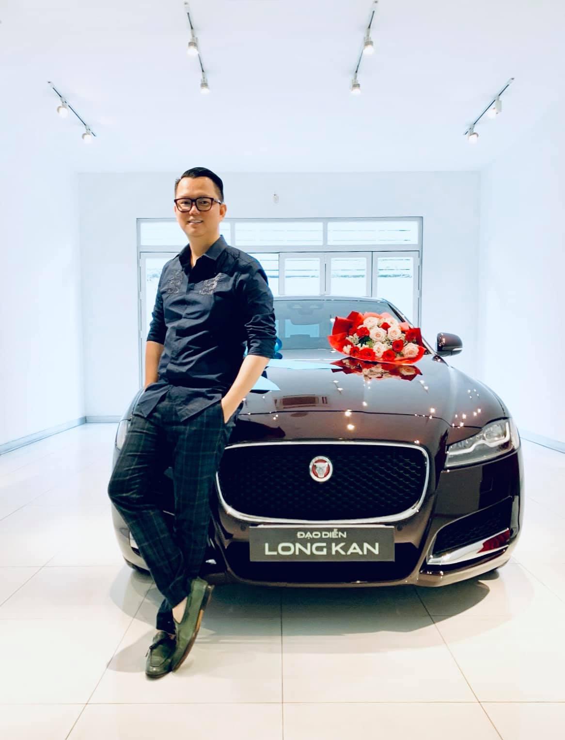 jaguar-xf-long-kan-02.jpg