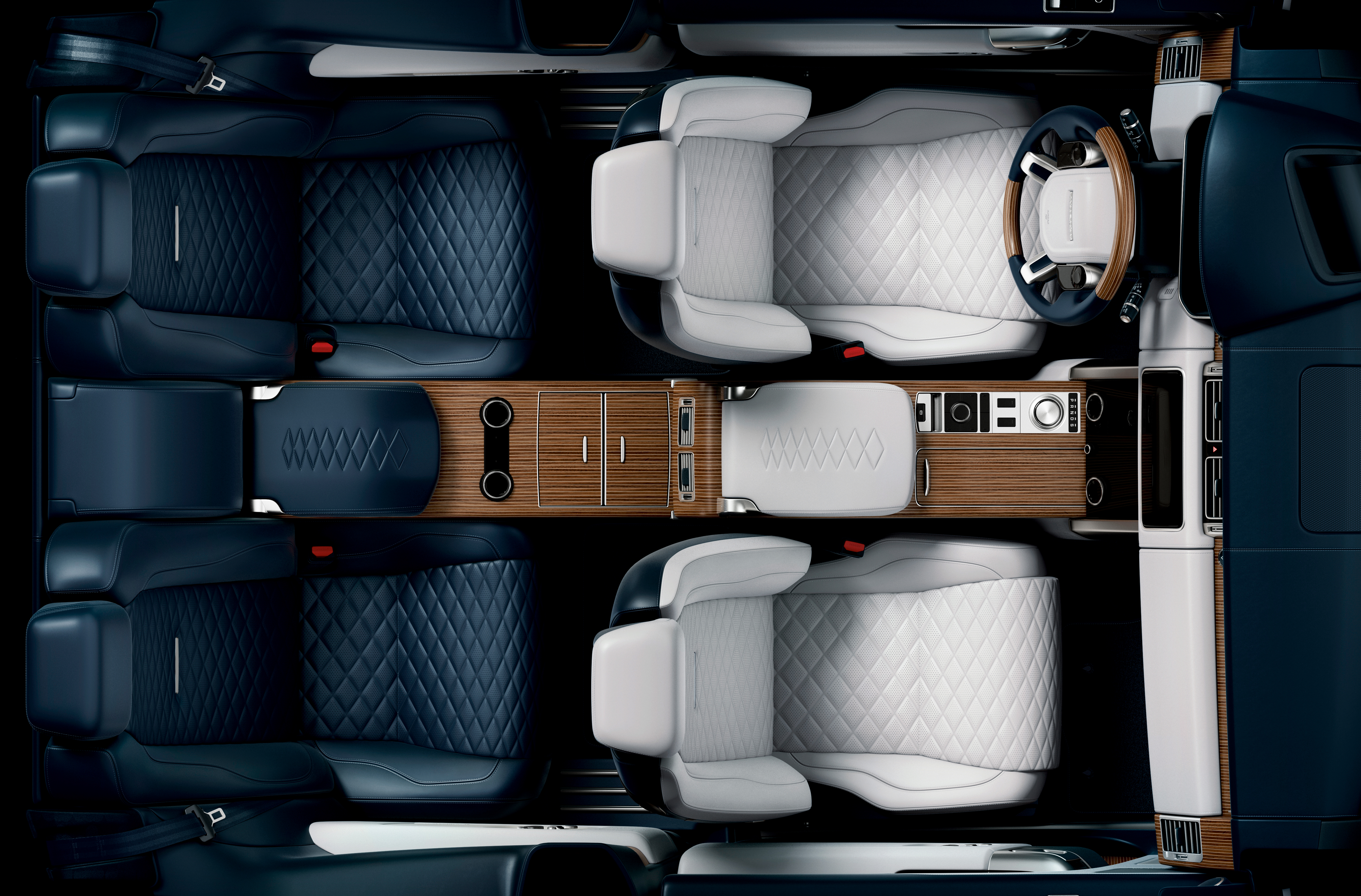 range-rover-sv-coupe-geneva-2018-4.jpg