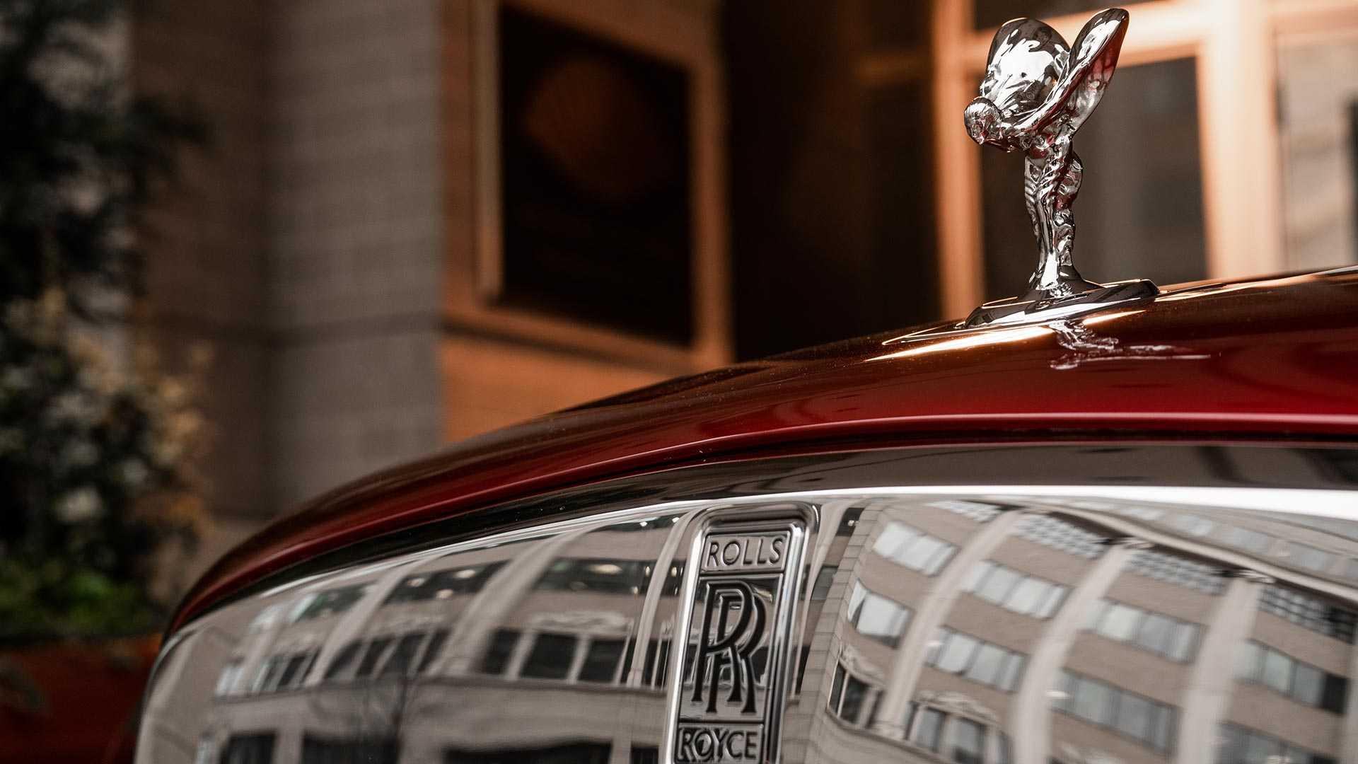rolls-royce-year-of-the-pig-6.jpg
