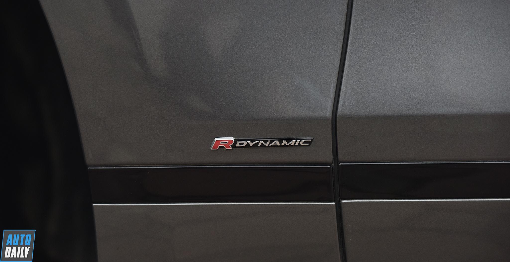 range-rover-velar-autodaily-1.jpg