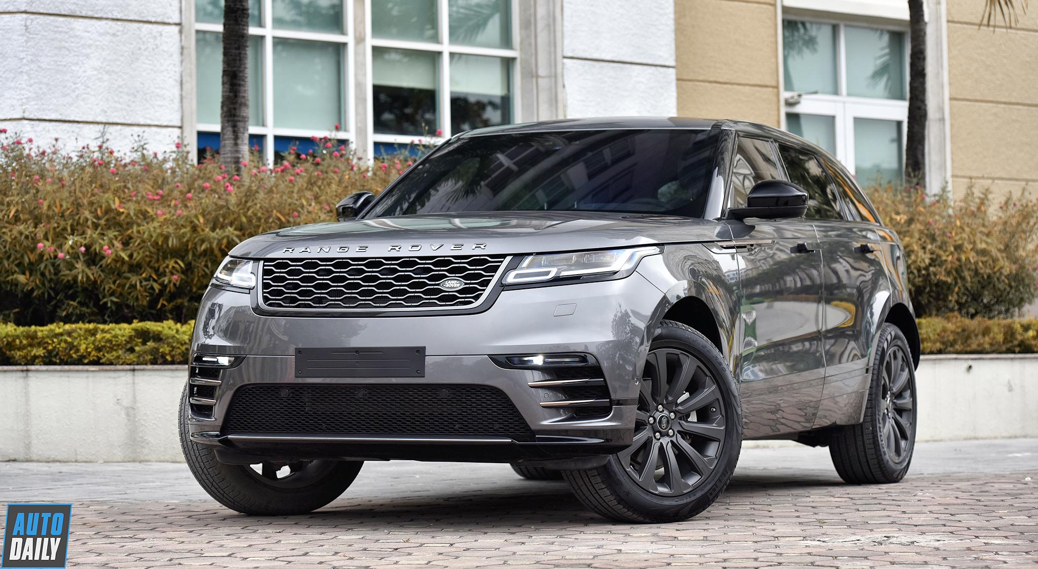 range-rover-velar-autodaily-12.jpg