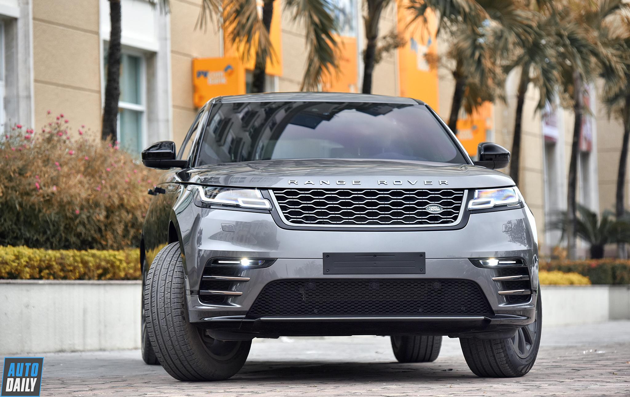 range-rover-velar-autodaily-13.jpg