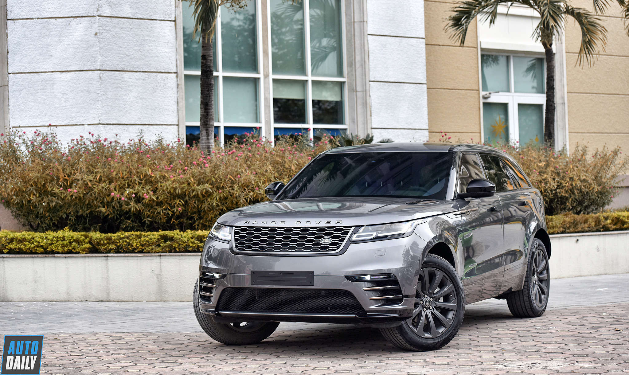 range-rover-velar-autodaily-15.jpg