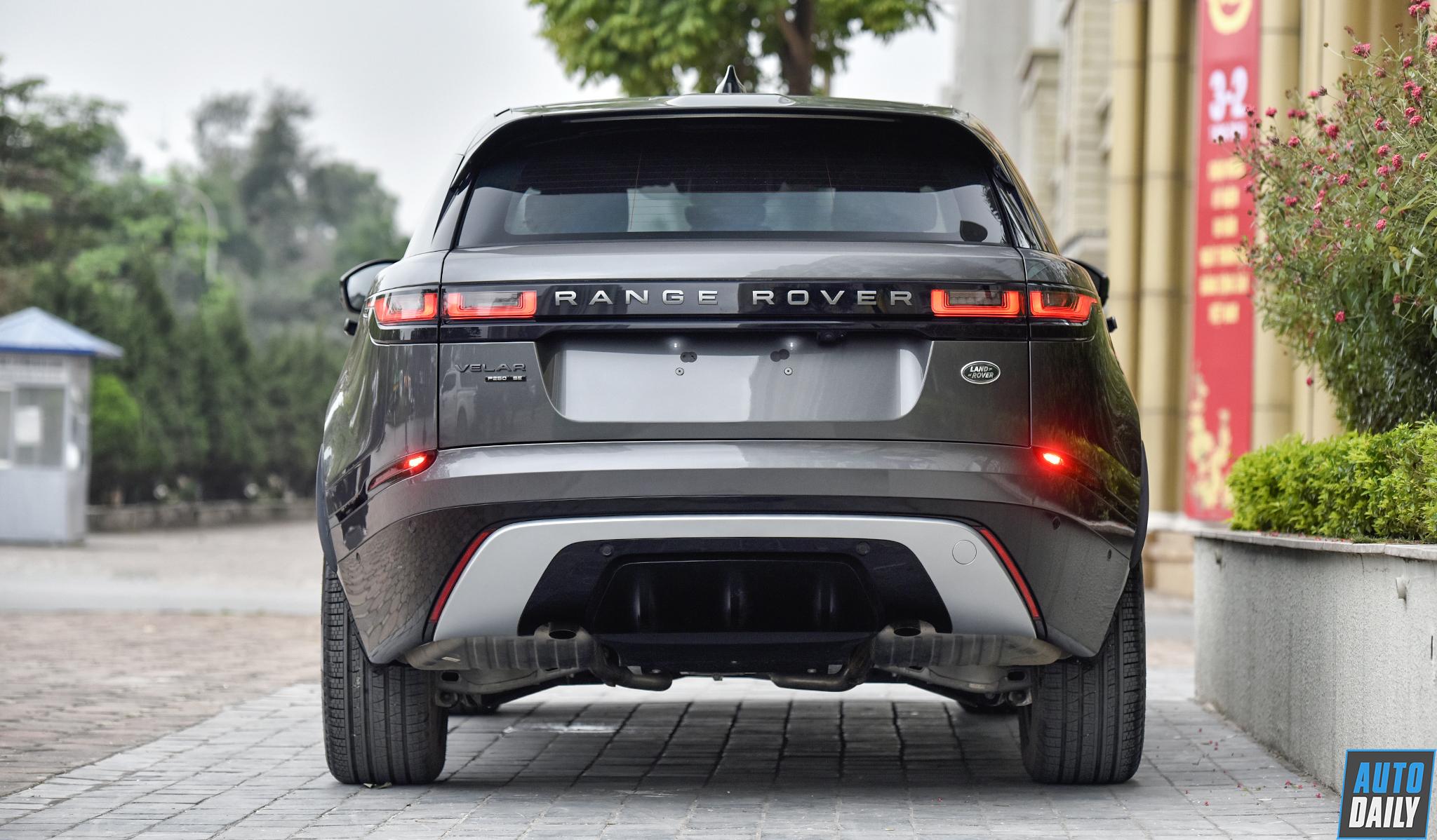 range-rover-velar-autodaily-18.jpg
