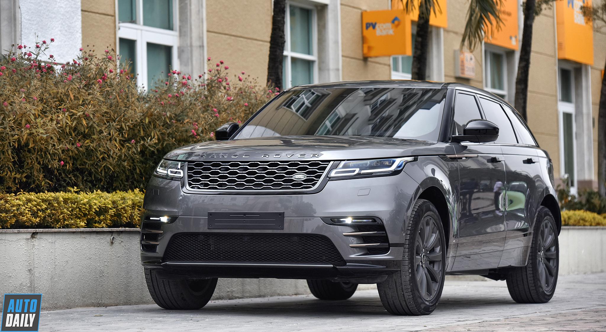 range-rover-velar-autodaily-22.jpg