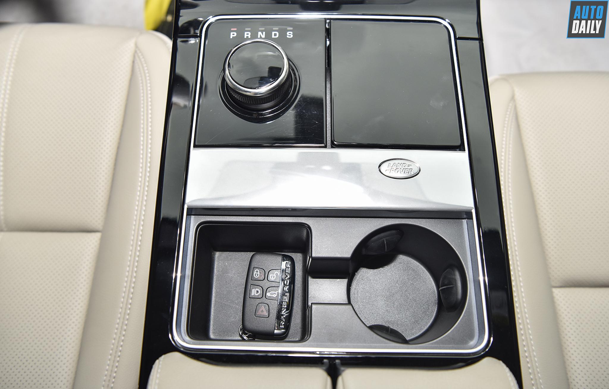 range-rover-velar-autodaily-36.jpg