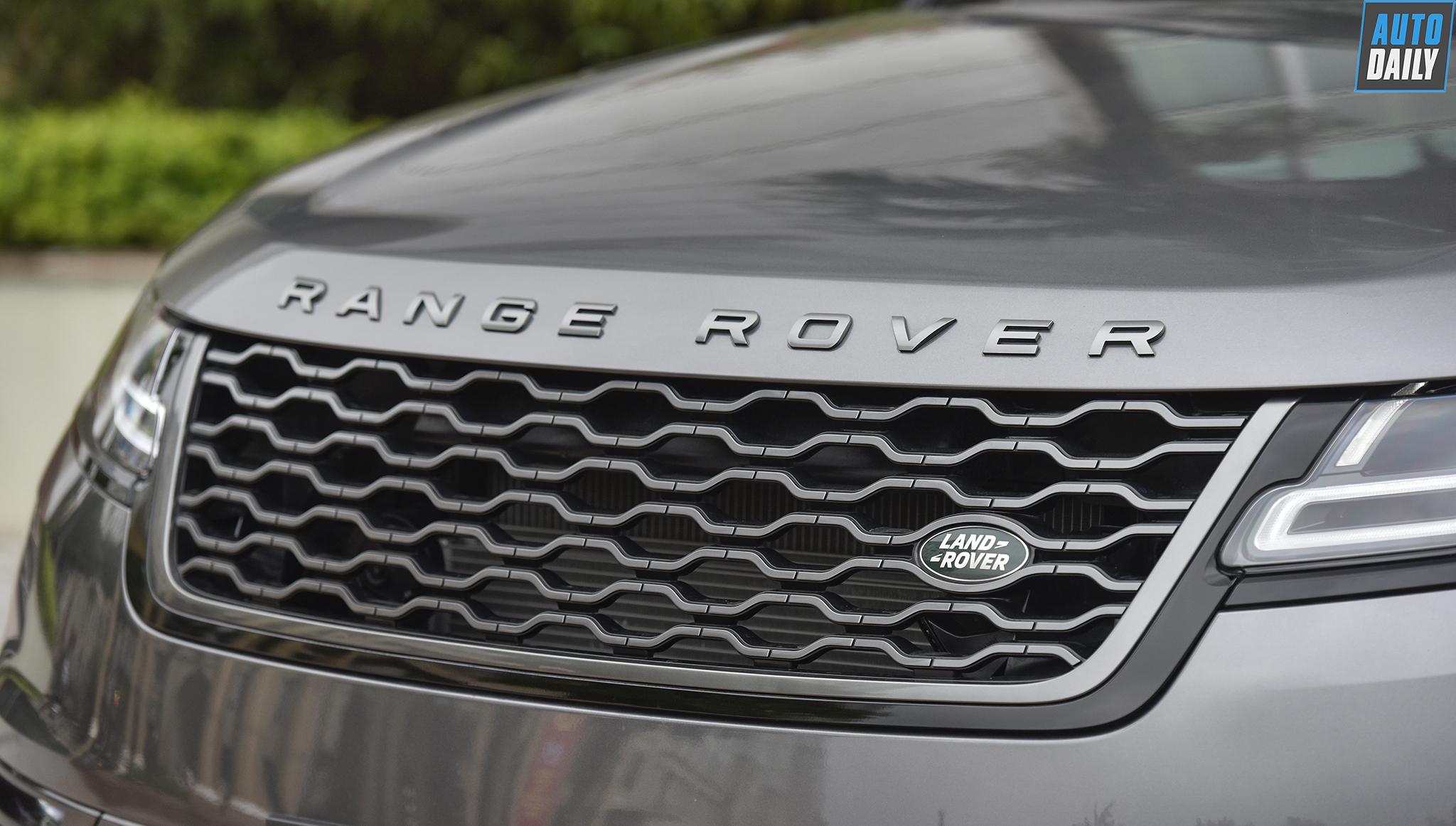 range-rover-velar-autodaily-8.jpg