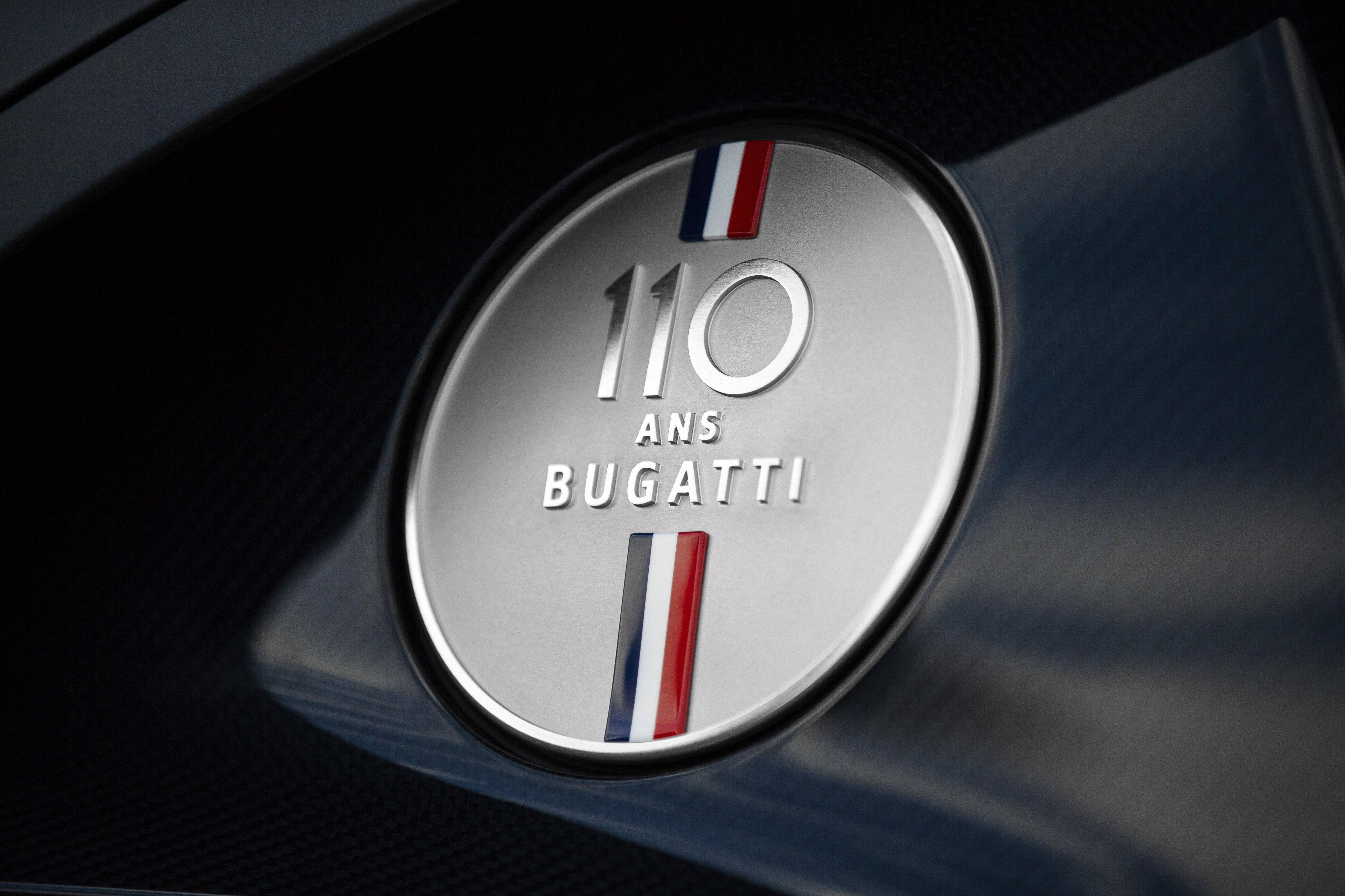 bugatti-chiron-sport-110-ans-bugatti-3.jpg