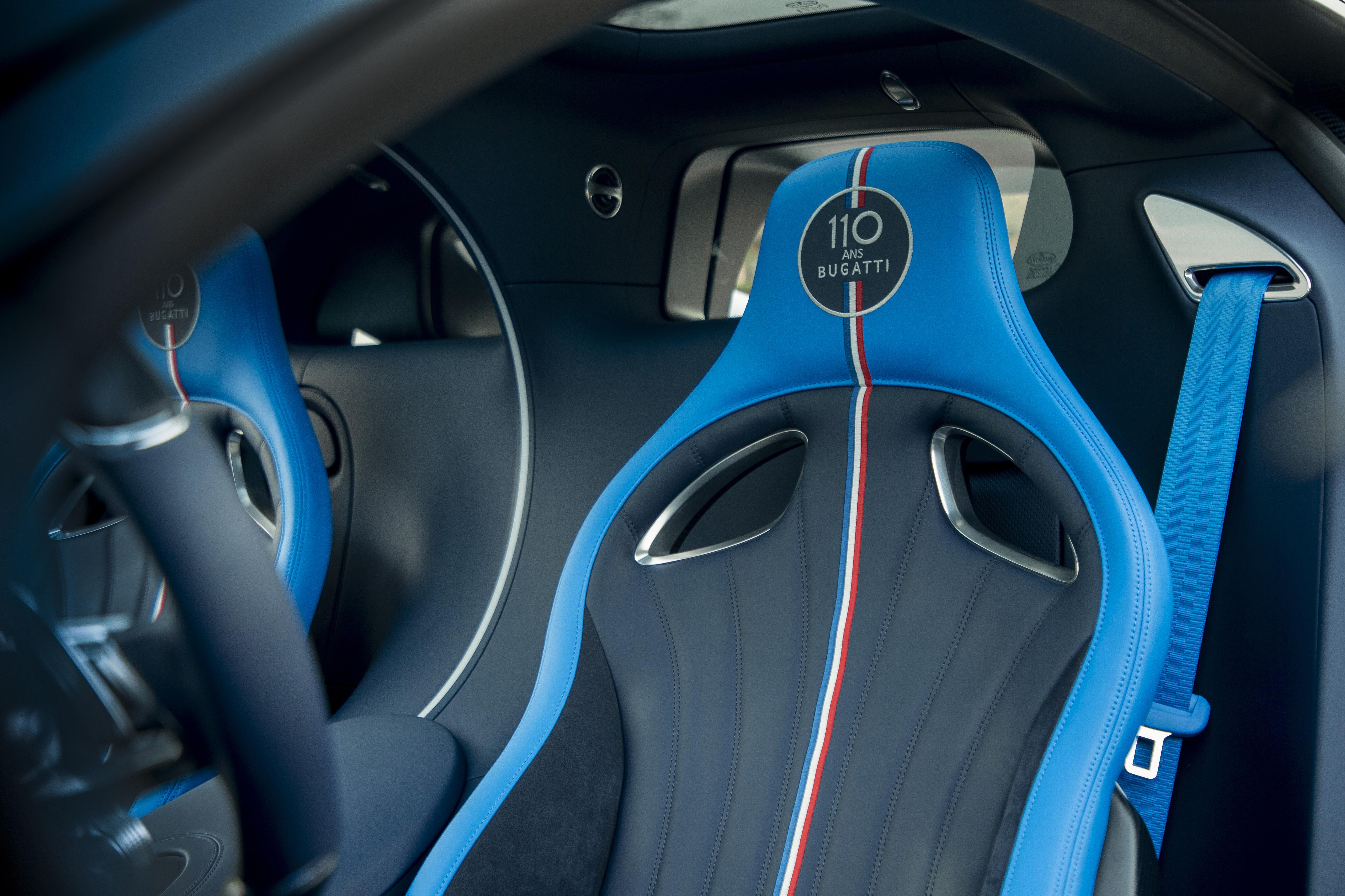 bugatti-chiron-sport-110-ans-bugatti-8.jpg