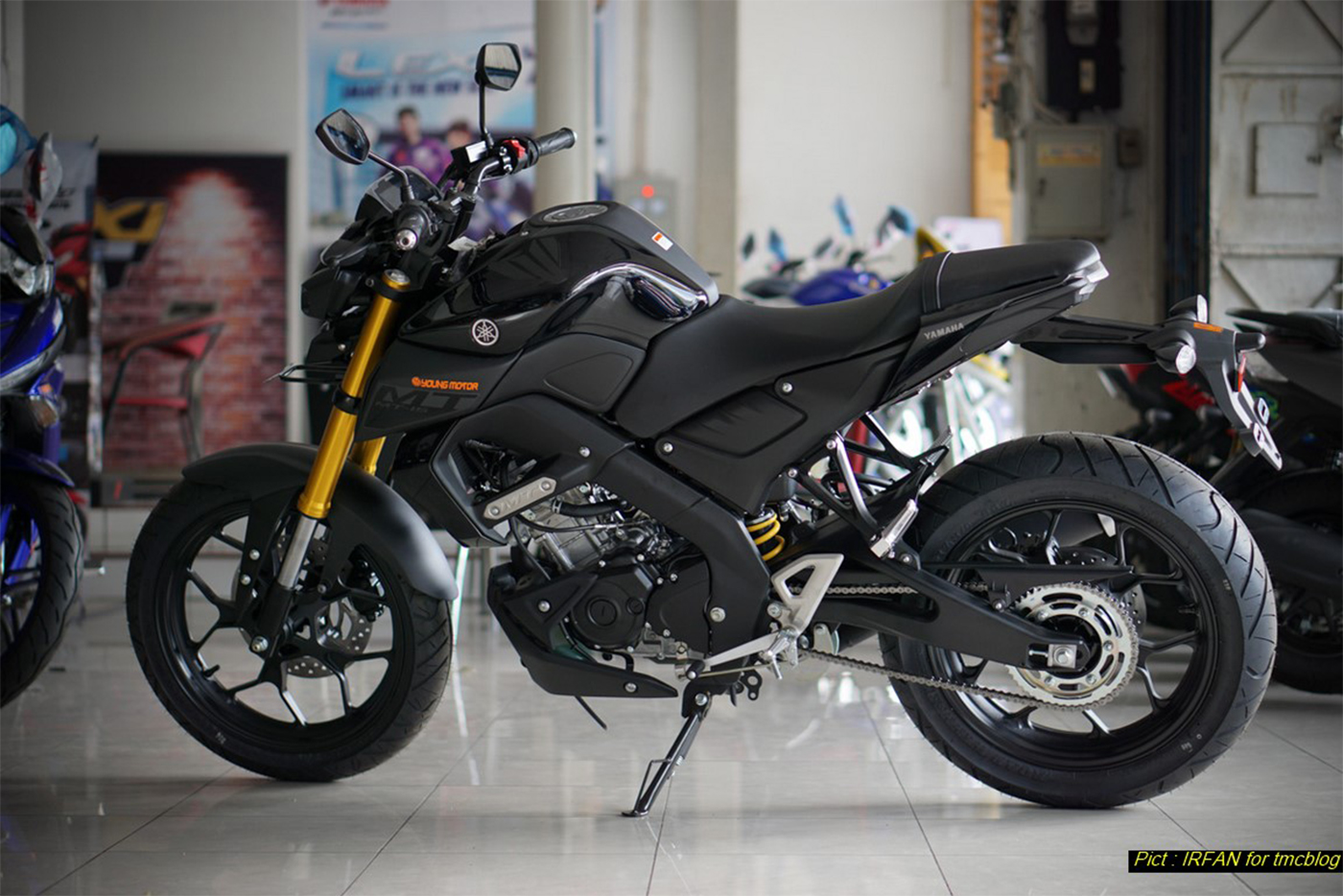 yamaha-mt15-indonesia-009.jpg