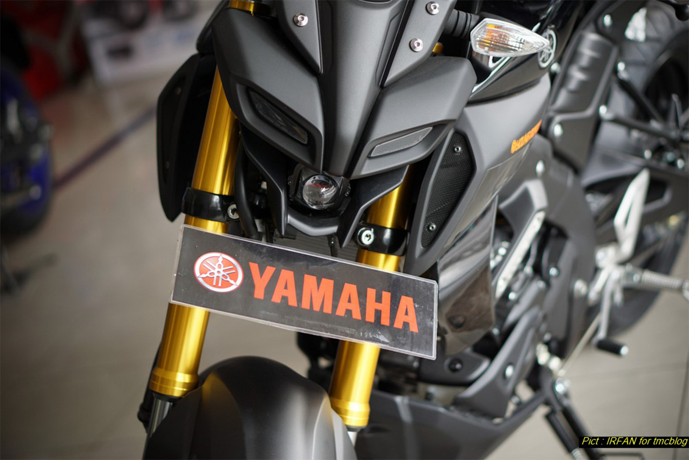 yamaha-mt15-indonesia-042.jpg