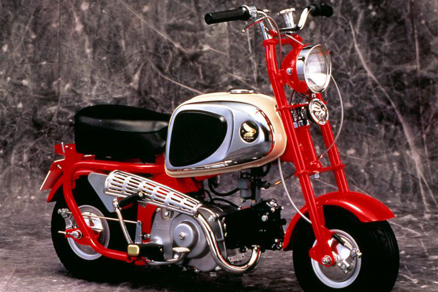 honda-cz-100-1963.jpg