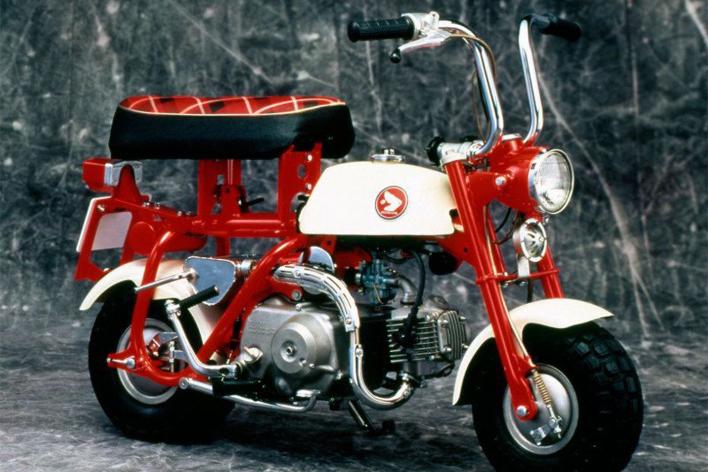 honda-z-50-m-1967.jpg