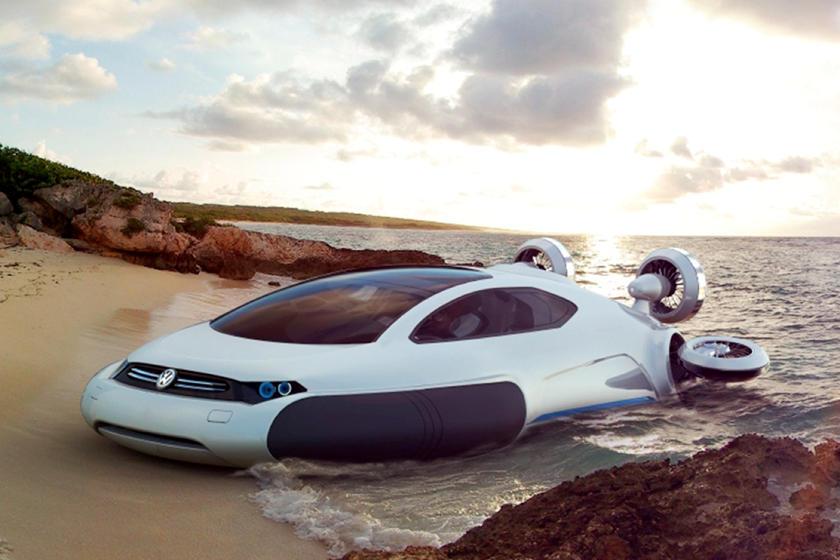 xe-concept-1.jpg