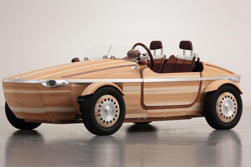 xe-concept-10.jpg
