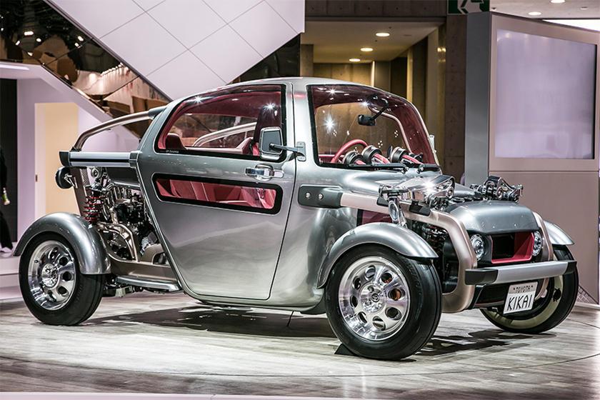 xe-concept-2.jpg