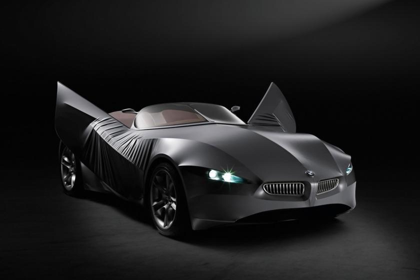 xe-concept-3.jpg