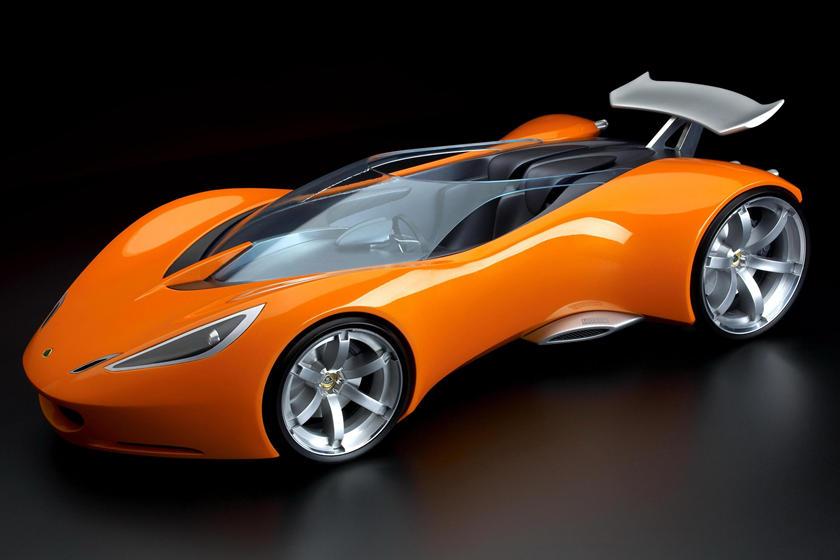 xe-concept-4.jpg