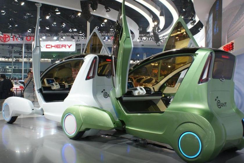 xe-concept-5.jpg