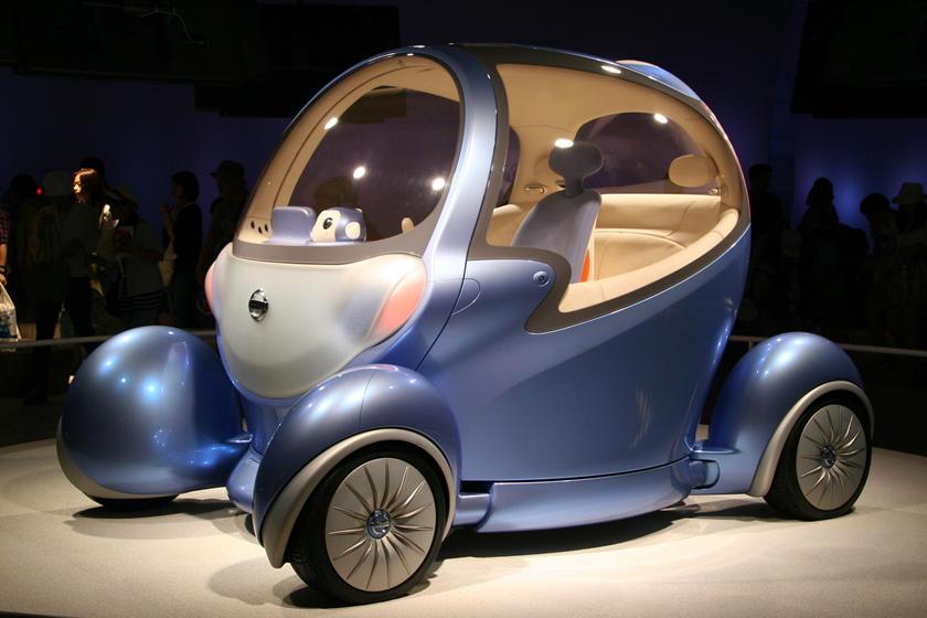 xe-concept-7.jpg