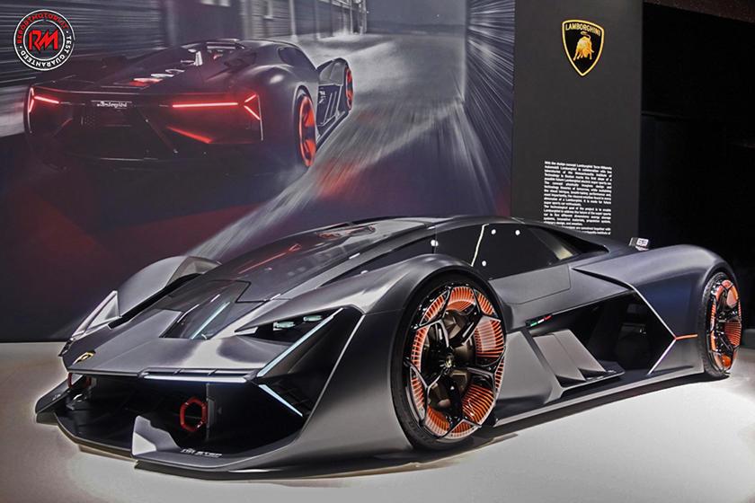 xe-concept-8.jpg