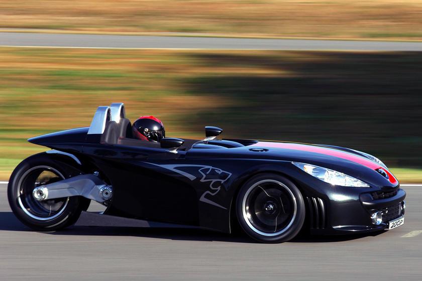 xe-concept-9.jpg