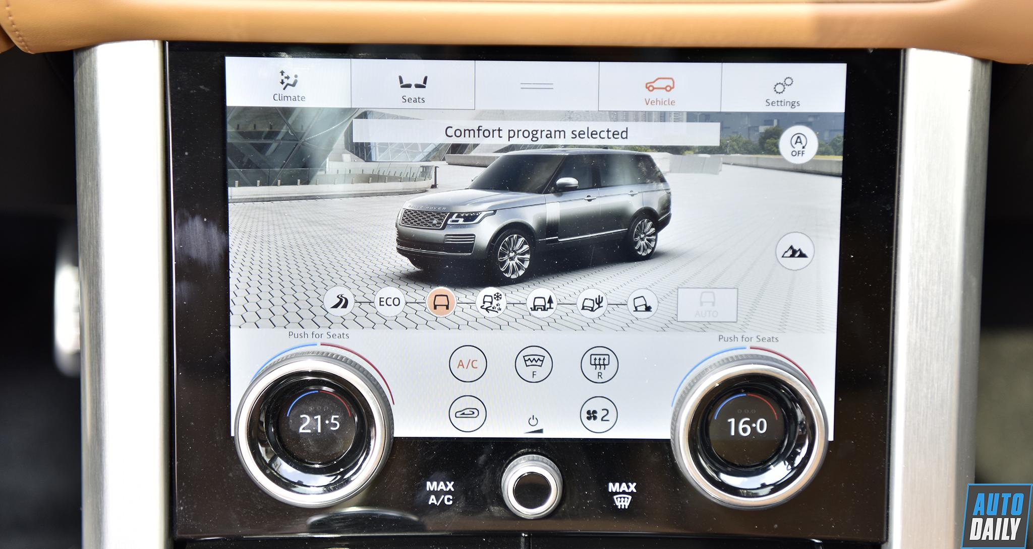 range-rover-autodaily13.jpg