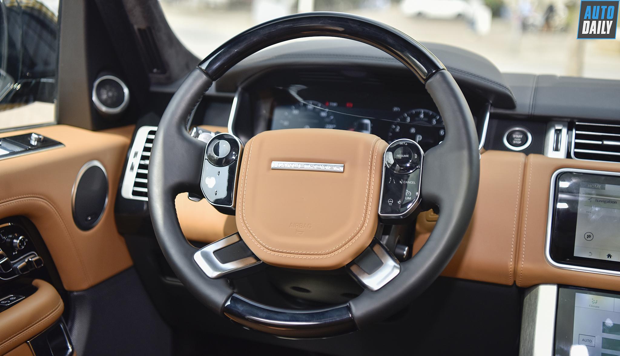 range-rover-autodaily19.jpg