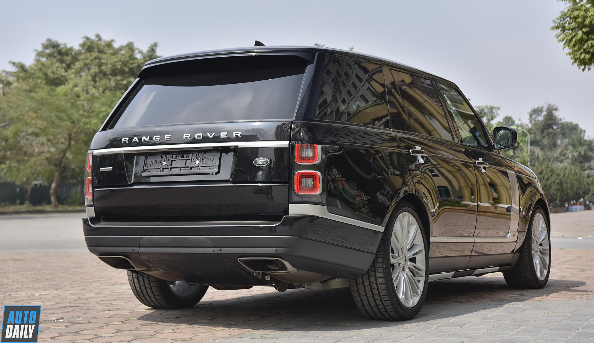 range-rover-autodaily28.jpg