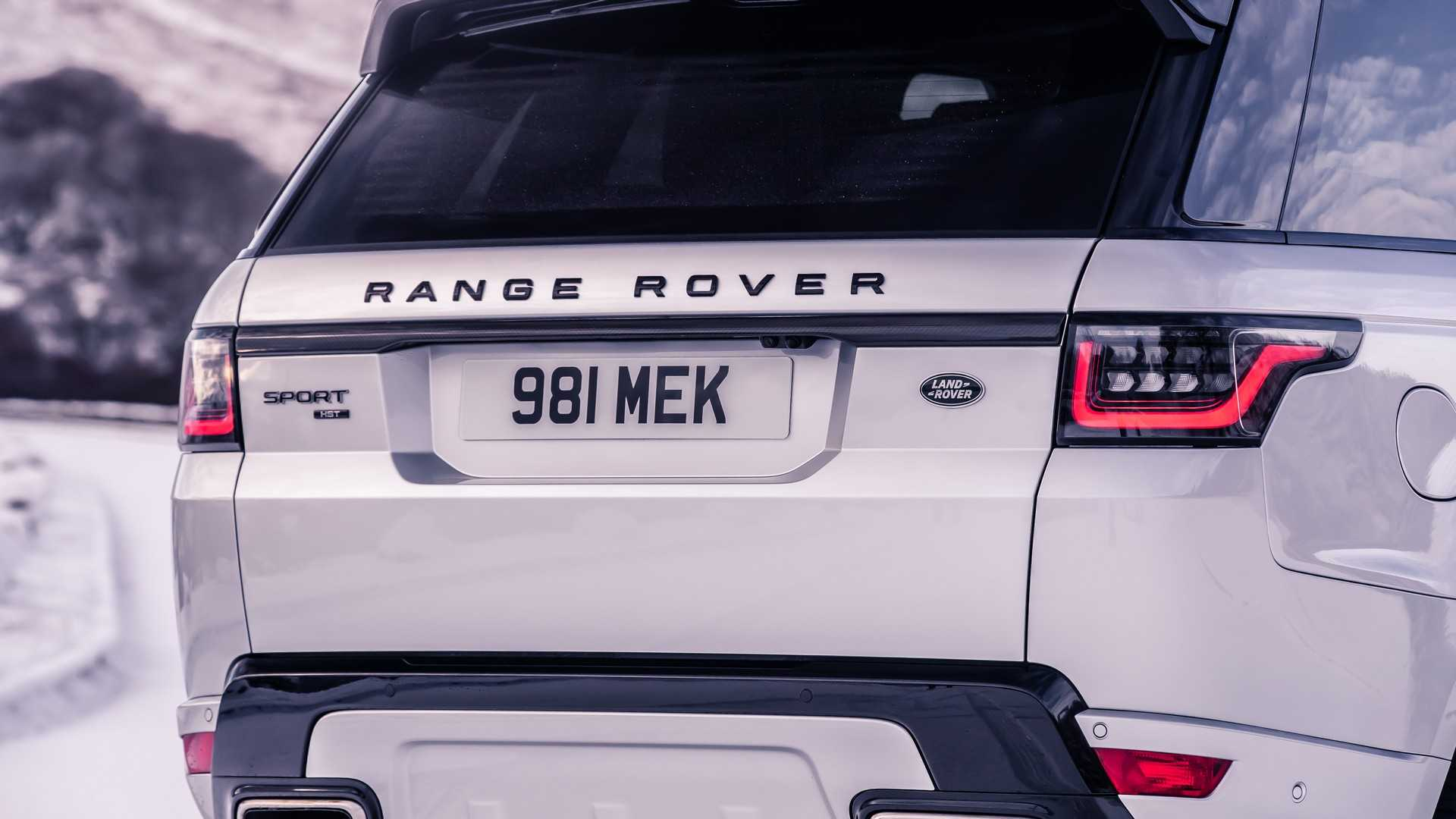 range-rover-sport-hstrange-rover-sport-hst-trinh-lang-12.jpg