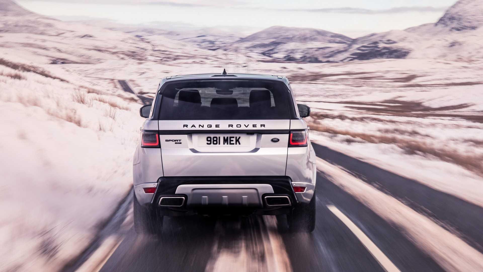 range-rover-sport-hstrange-rover-sport-hst-trinh-lang-6.jpg