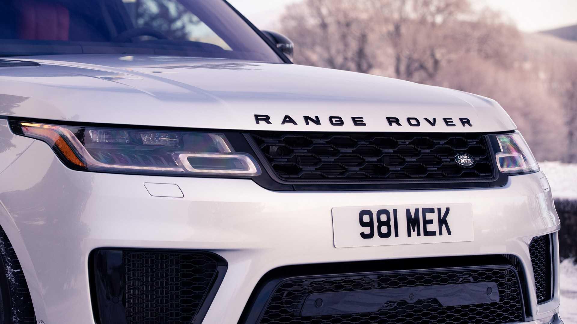 range-rover-sport-hstrange-rover-sport-hst-trinh-lang-8.jpg