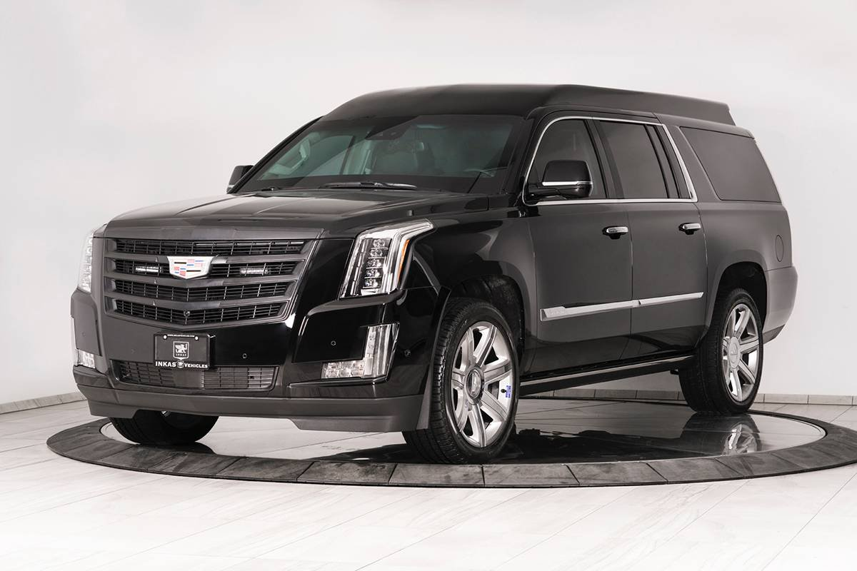 2019-cadillac-escalade-chairman-package-by-inkas-1.jpg