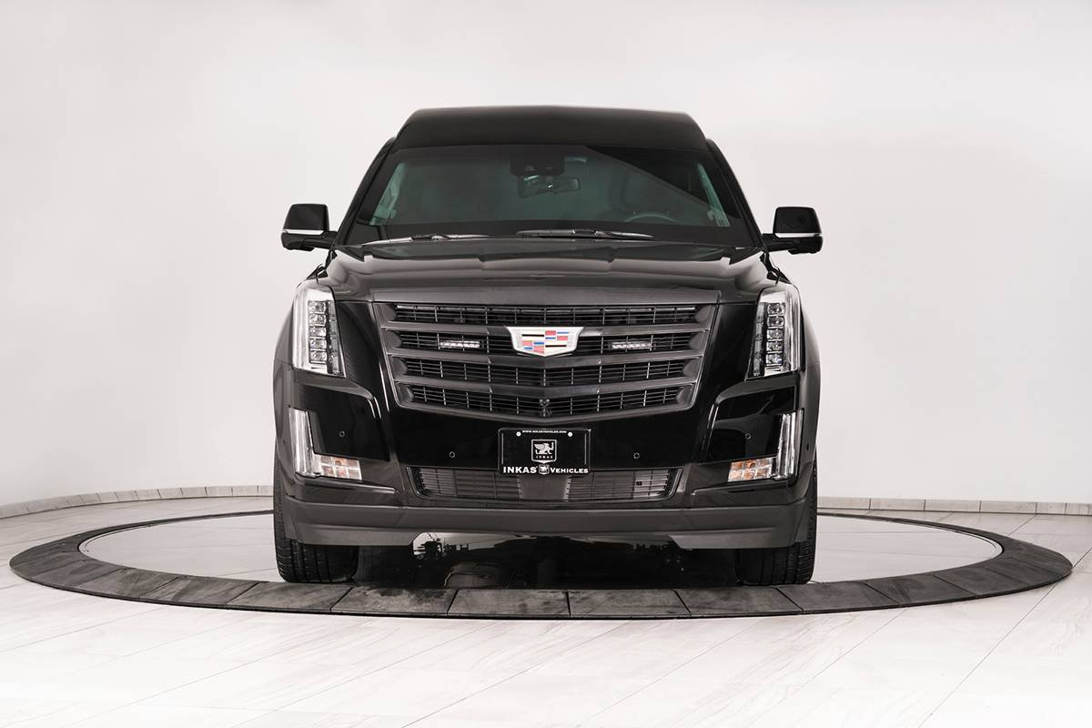 2019-cadillac-escalade-chairman-package-by-inkas-2.jpg