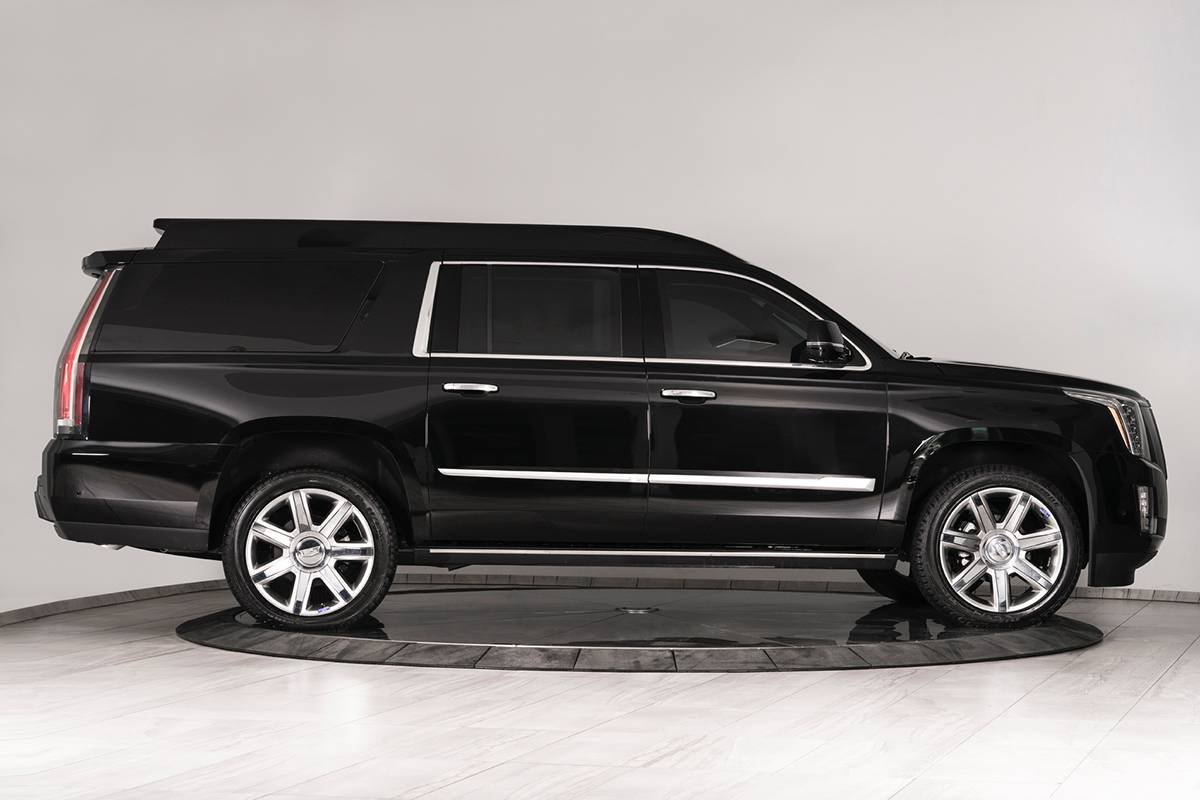 2019-cadillac-escalade-chairman-package-by-inkas-3.jpg