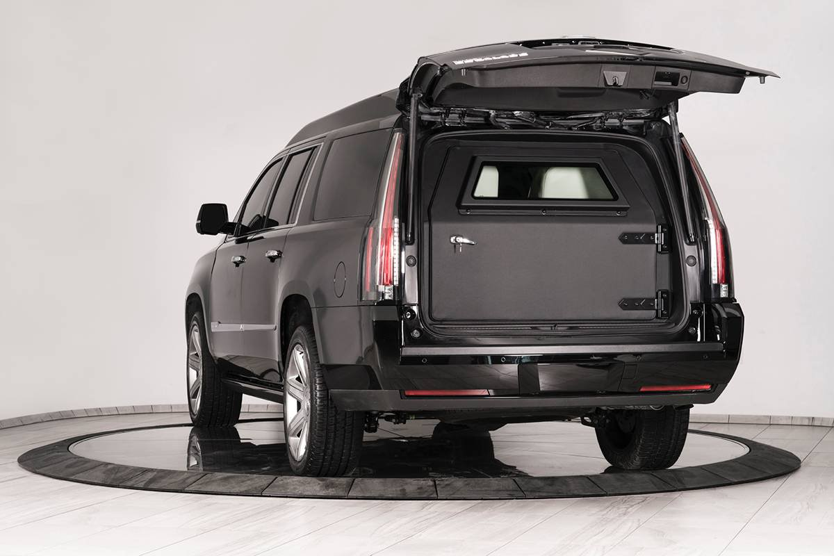 2019-cadillac-escalade-chairman-package-by-inkas-4.jpg