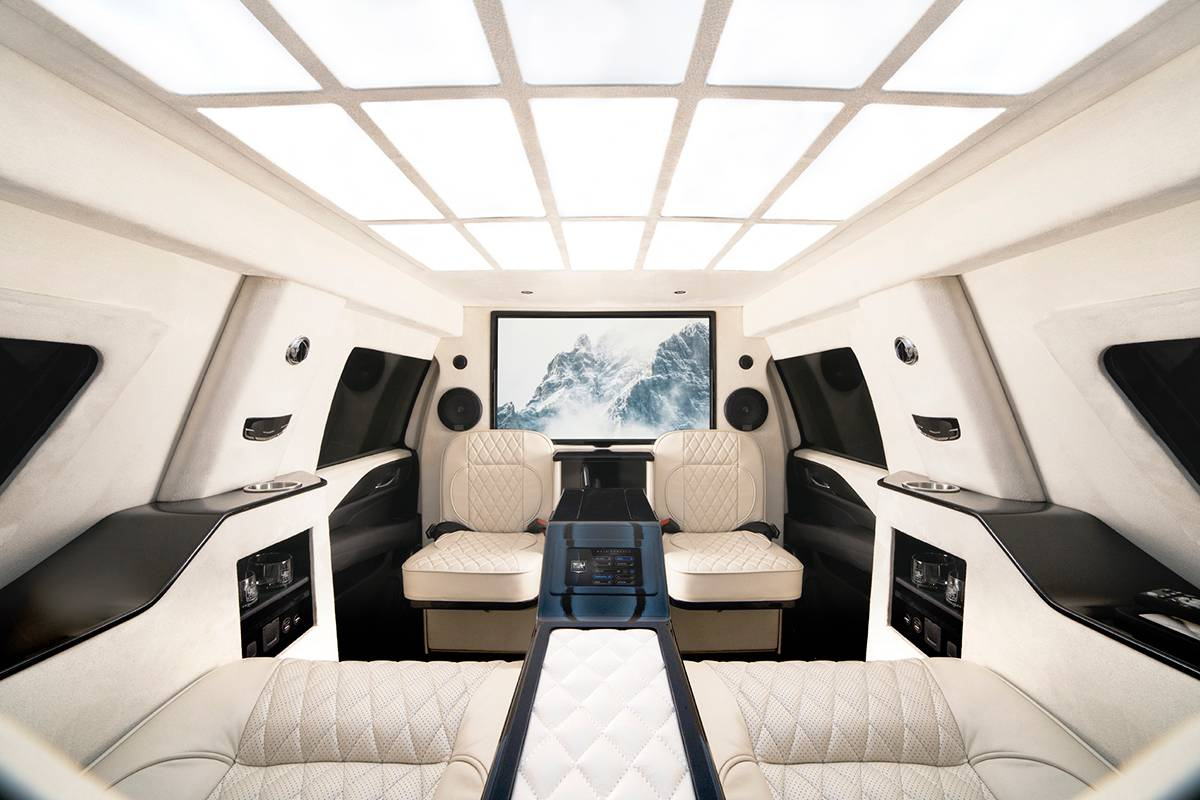 2019-cadillac-escalade-chairman-package-by-inkas-5.jpg