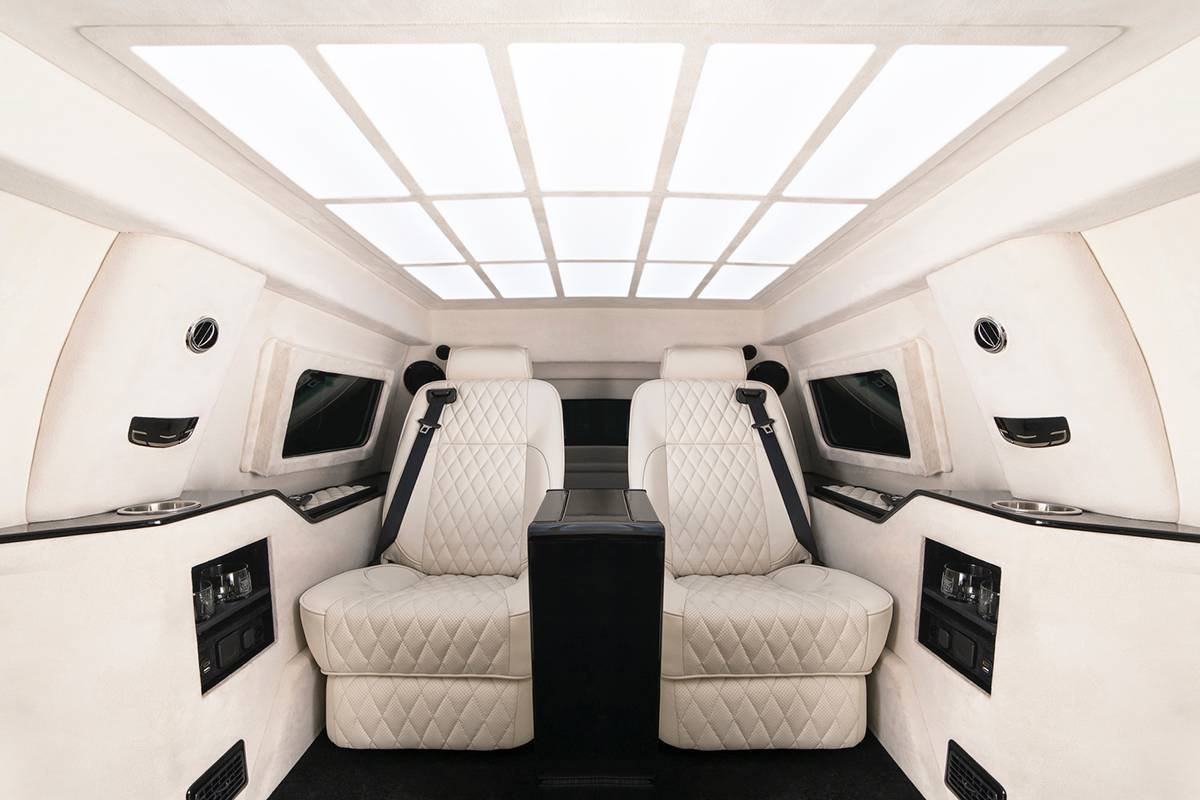 2019-cadillac-escalade-chairman-package-by-inkas-6.jpg