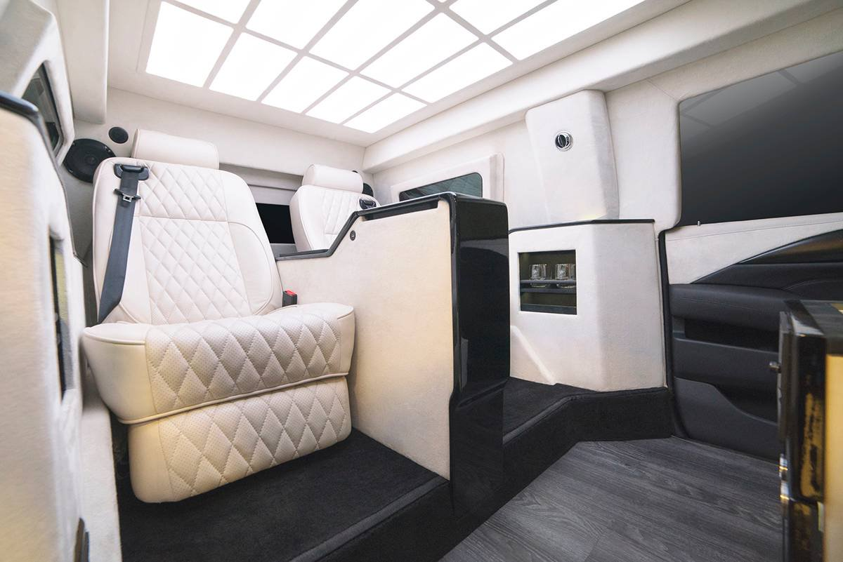 2019-cadillac-escalade-chairman-package-by-inkas-7.jpg