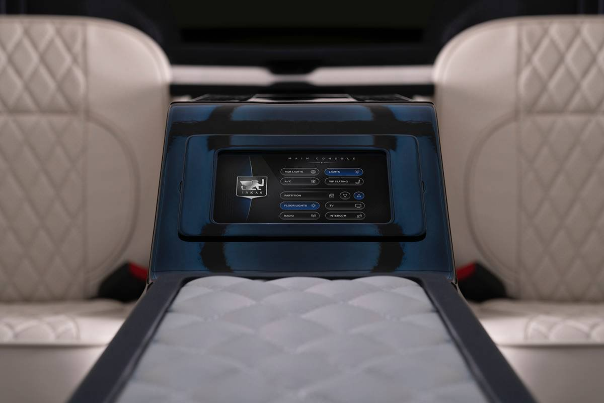 2019-cadillac-escalade-chairman-package-by-inkas-8.jpg